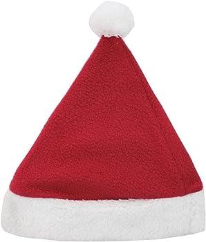 Freebily Conjunto de Navidad Fiesta para Beb/é Ni/ña Vestido 9-24 Meses Pantalones Rayas Gorro Chaqueta Abrigo Disfraz de Princesa