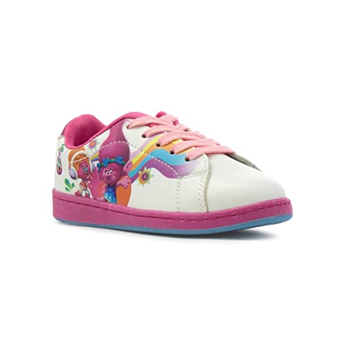 Sneakers rosa per bambina Hasbro 9iWpnCe2