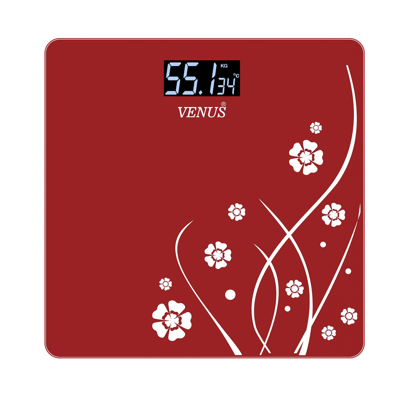best weighing scale brand