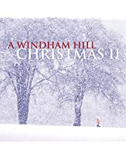 A Windham Hill Christmas II