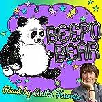 Beepo Bear   Mike Margolis