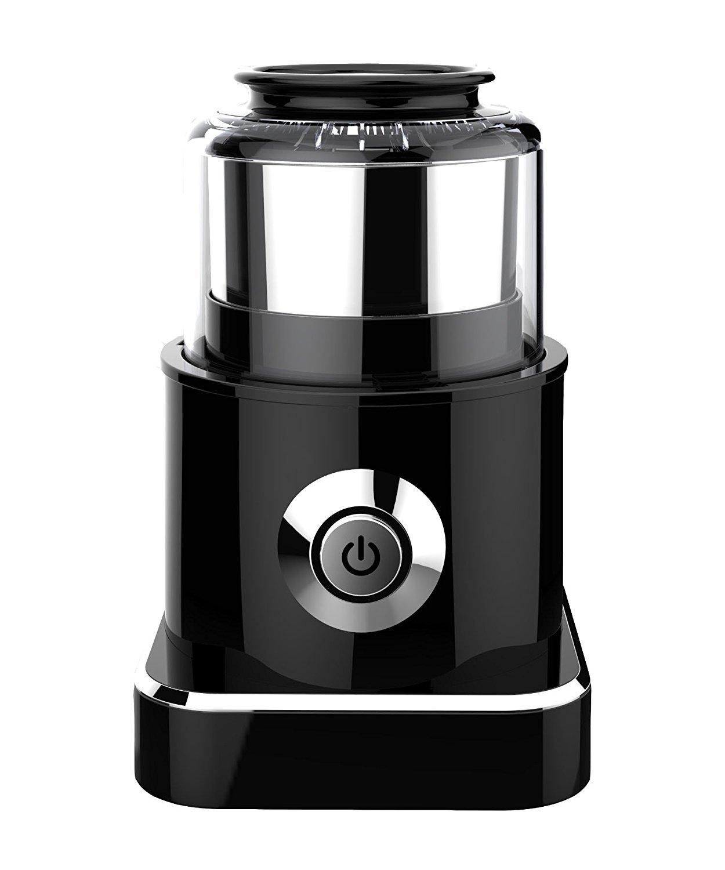 Revel CCM201B Super Food Chopper, 400 W, Black by Revel (Image #1)