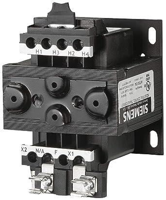 480 volt transformers wiring up siemens mt0050c industrial power transformer  domestic  120 x 240  mt0050c industrial power transformer