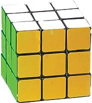 Brinquedo Diverso Cubo Magico Wellmix Multicor