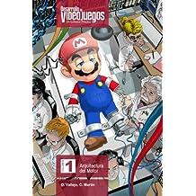 Desarrollo de Videojuegos. Un Enfoque Práctico.: Volumen 1. Arquitectura del Motor