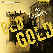 Old Gold | Jay Stringer