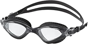 Speedo MDR 2.4 Polarized Swim Goggle