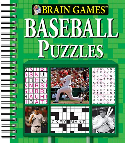Brain Games -...