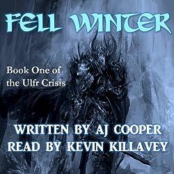 Fell Winter