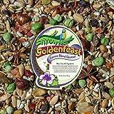 Goldenfeast Conure Blend 10 lb