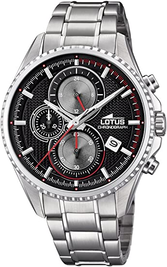 relojes de hombre de marca