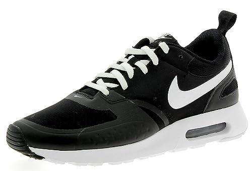 Nike Air Max Vision Se, Scarpe da ginnastica Uomo: Amazon.it
