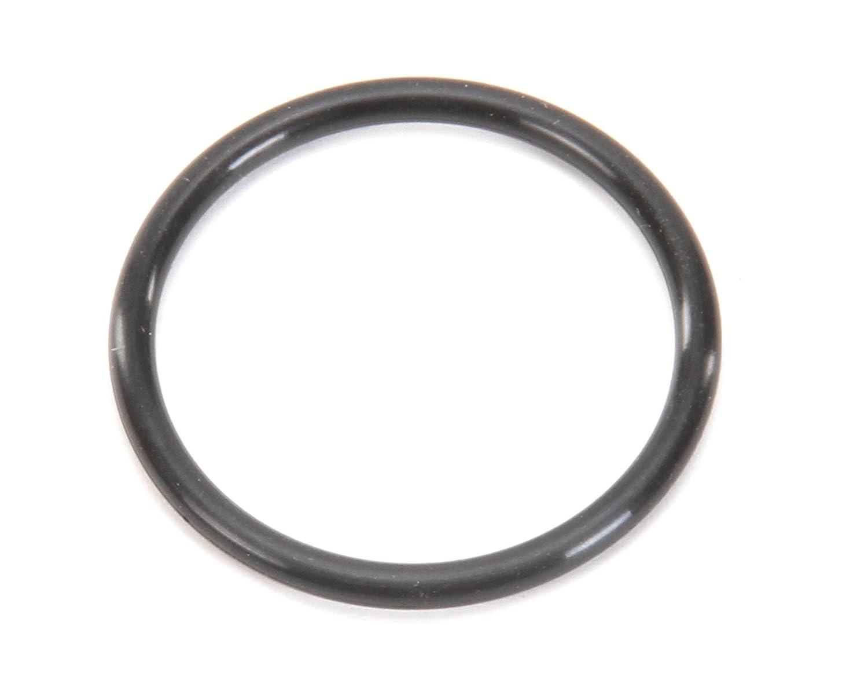 Hoshizaki 7611-G035 O-Ring HOS7611-G035
