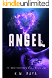 The Brotherhood (Angel): Book One