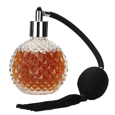Amazon.com: Botella de licuadora para cócteles, botella de ...