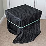 US Cargo Control Rubber Moving Bands - 30 Inch