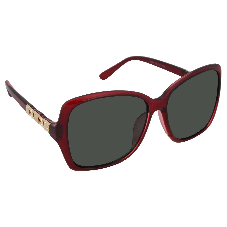 AAO+ Women's Polarized Sunglasses