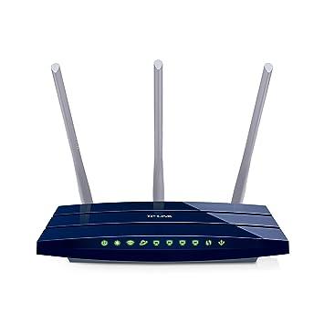 TP-Link TL-WR1043ND v3 Router Driver Download