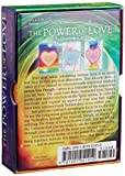 The Power of Love Activation Cards: A 44-Card Deck