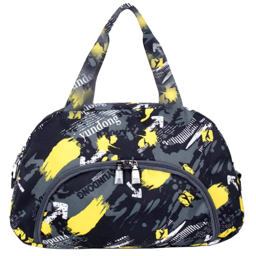 Gray Waterproof Bags Dry Bag Sport Equipment Bags Swimming Bag