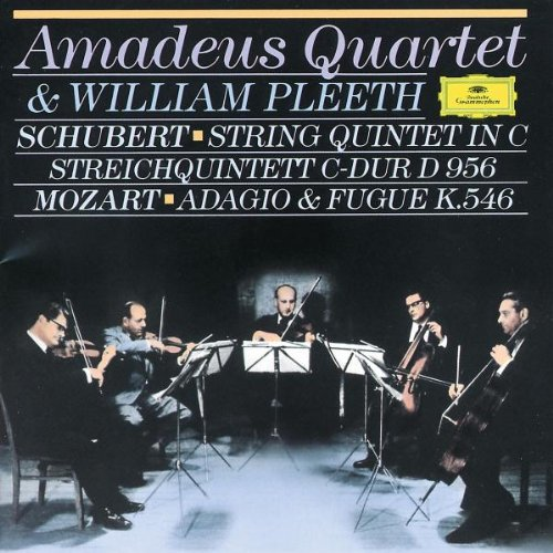 schubert-string-quintet-in-c-major-d-956-op-post-163-mozart-adagio-and-fugue-in-c-minor-k546