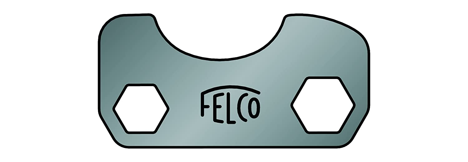 Felco 2/30 Adjusting Key for Felco Loppers IREGA