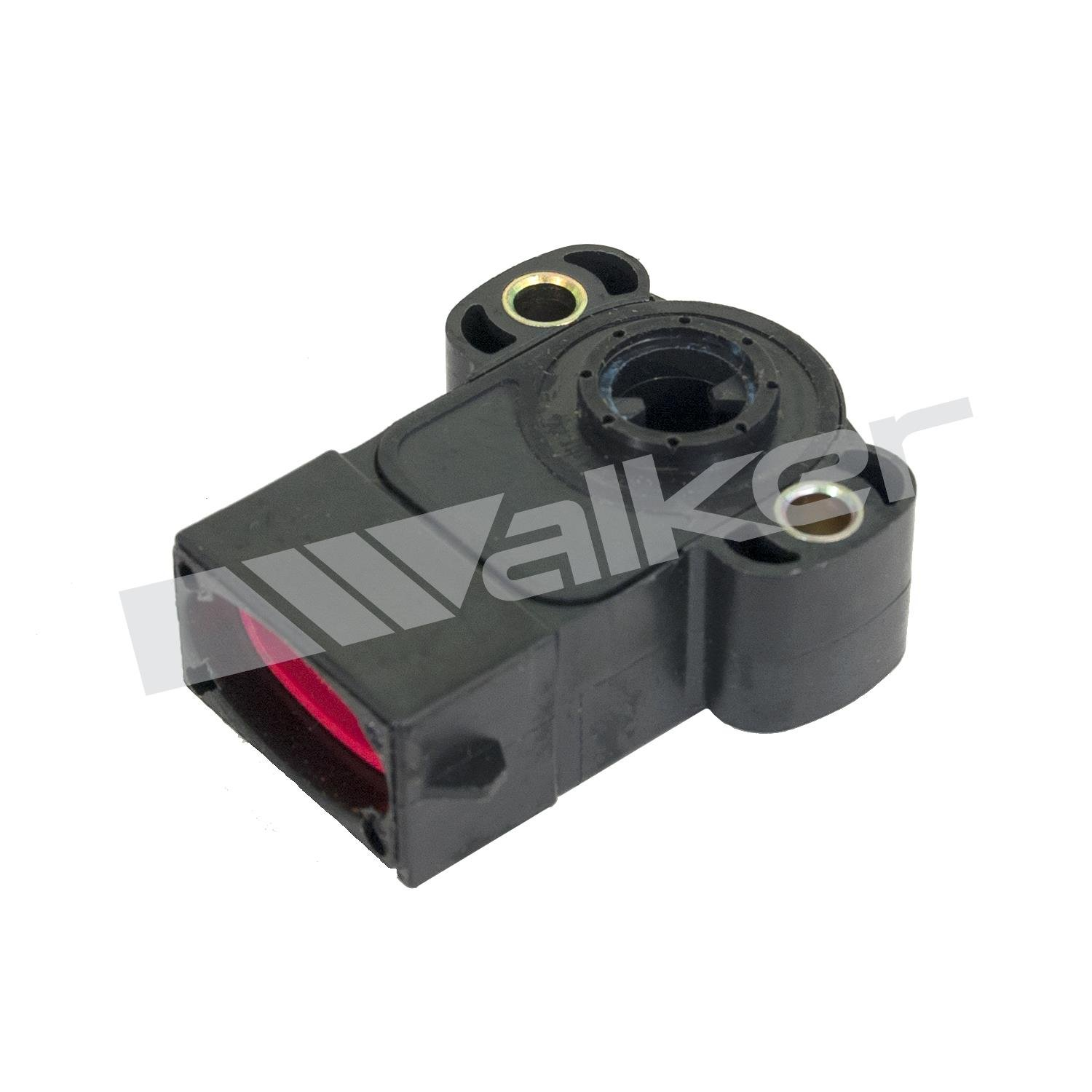 Walker Products 200 1021 Throttle Position Sensor Mazda Wiring Automotive