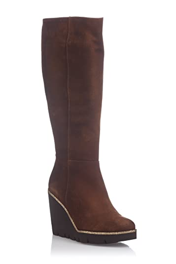 Laura Moretti Boots ESTEFANIE Woman AH18 women's in Outlet Extremely F4z9uAVJPb