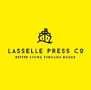 Lasselle Press