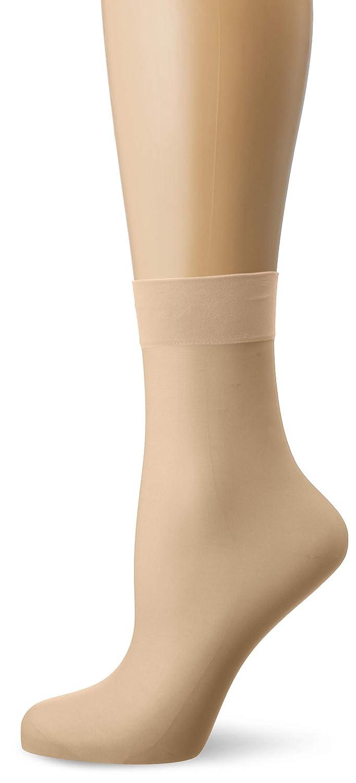 FALKE Damen Socken, 15 DEN