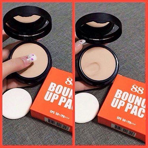 79 bb make up - 6