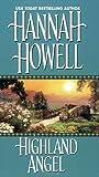 Highland Angel (Zebra Historical Romance)