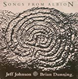 Songs From Albion