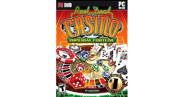 Vikings treasure casino slots