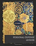Personal Expense Ledger