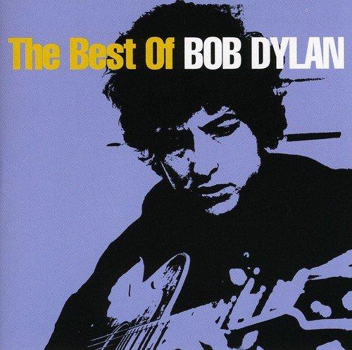 Best Bob Dylan Vol 1 - Best Of, Vol. 1