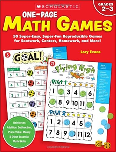 smart boards to build math skills essay A year's worth of morning journal prompts will engage your students, make them  think  calendar math for smartboard (daily review of 16 common core skills.