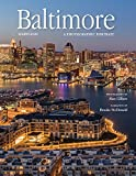 Baltimore: A Photographic Portrait
