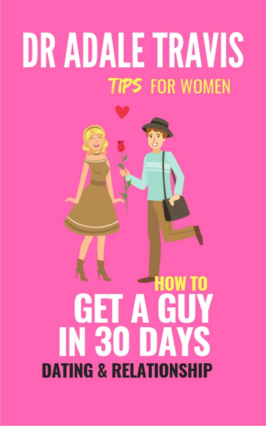How to get a guy to go from hookup to relationship