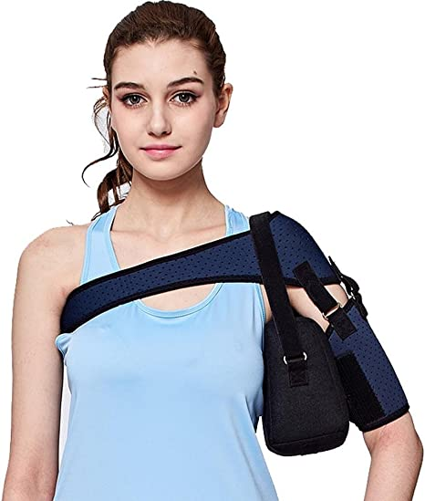 WAOBE Hombro que soporta la articulación del hombro Fijación ...