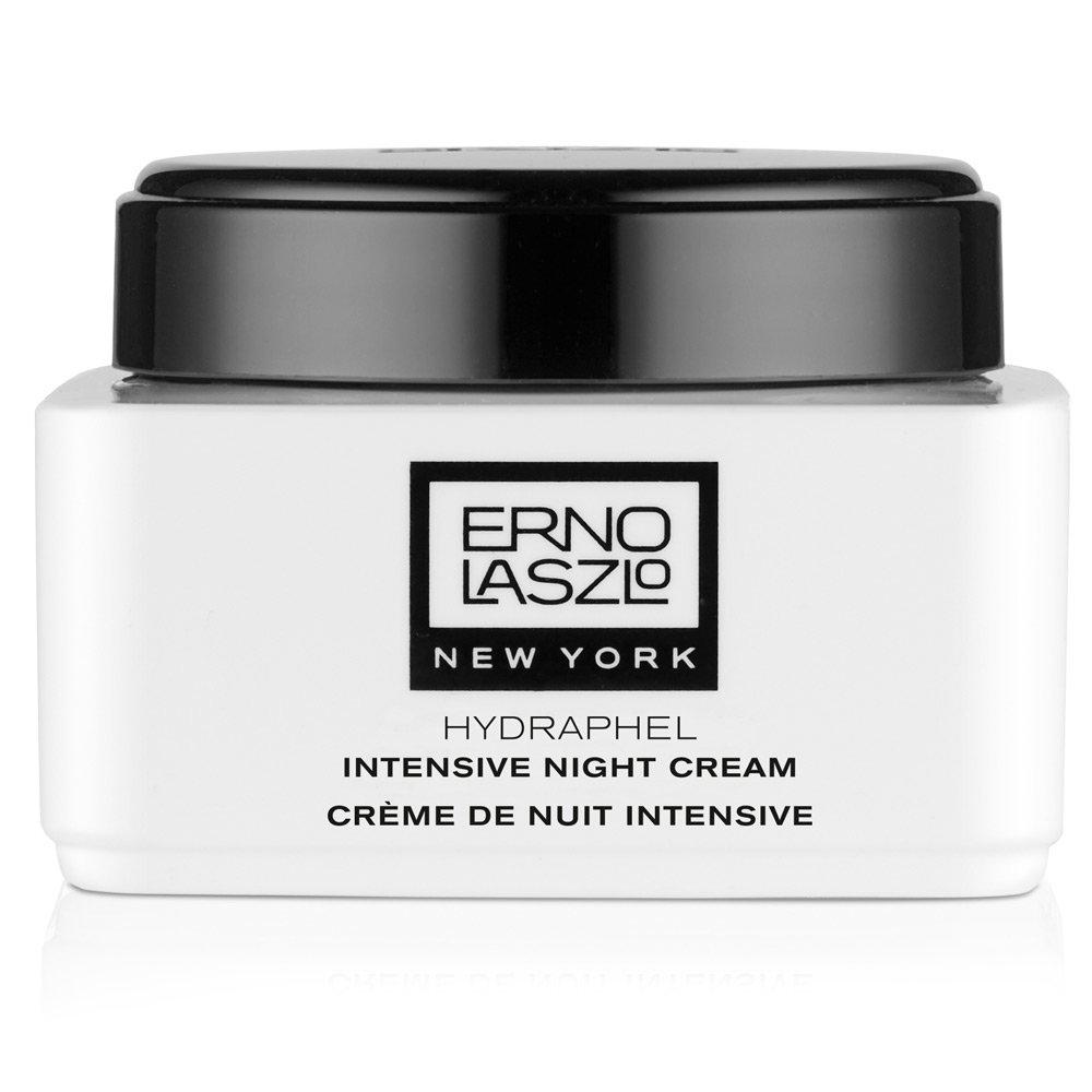 Erno Laszlo Hydraphel Intensive Night Cream, 1.7 fl. oz.