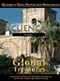 Global Treasures - Cuenca - Ecuador