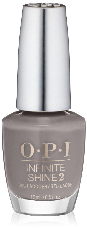 OPI Infinite Shine Nail Polish, 0.5 fl. oz.