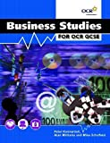 Business Studies for OCR GCSE, Peter Kennerdell and Alan Williams, 0340790520