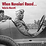 When Nuvolari Raced…