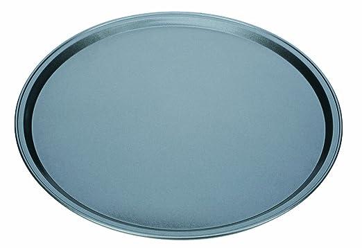 Tescoma Delicia - Bandeja para pizza, 32 cm diámetro: Amazon.es: Hogar