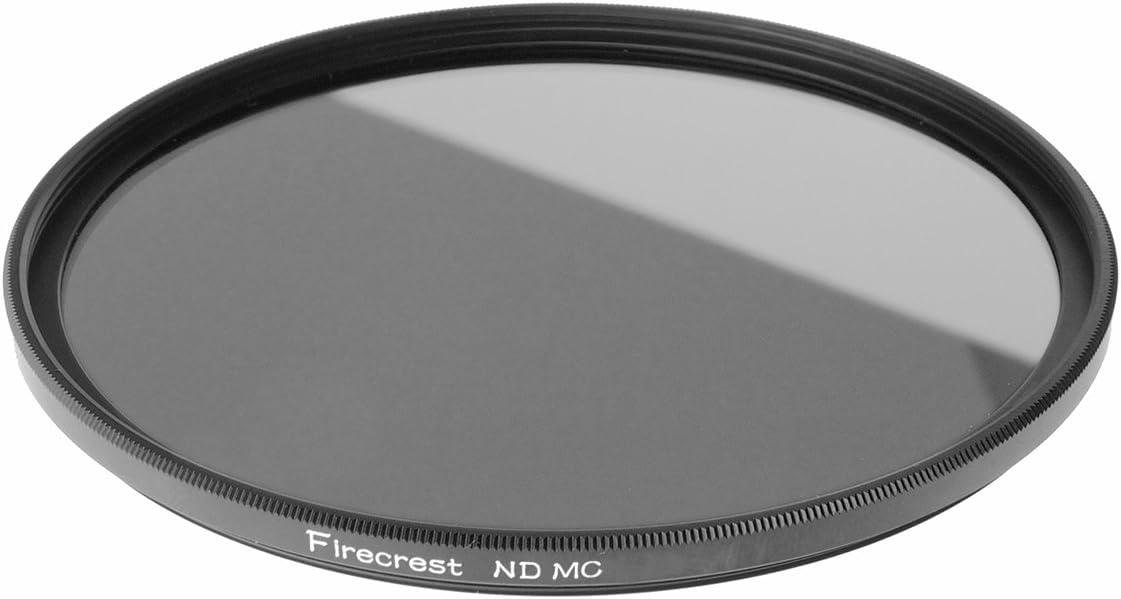 Formatt-Hitech 105mm Firecrest Neutral Density 0.9 Filter