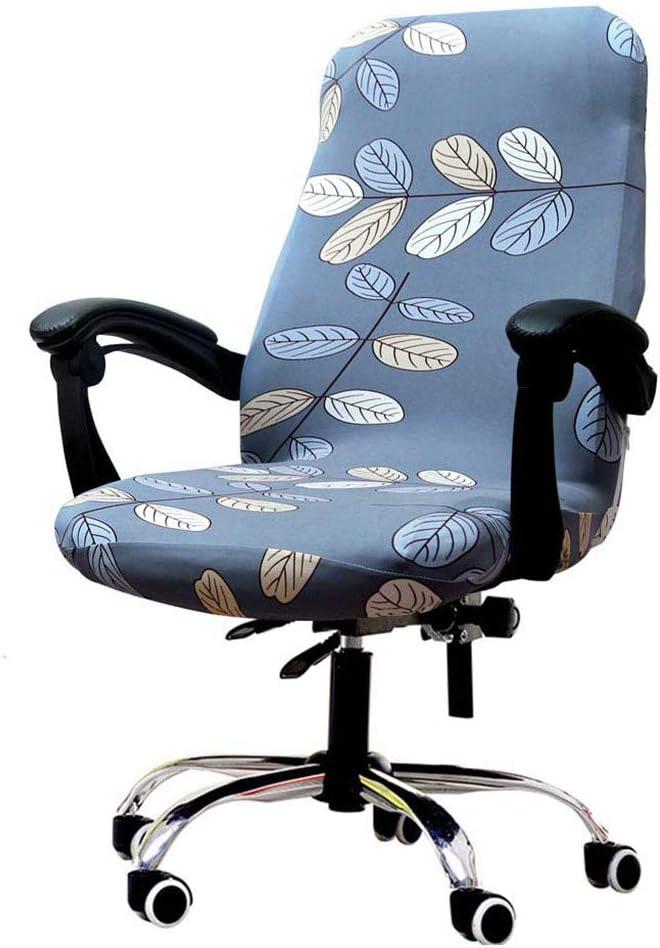 Melanovo chair cover