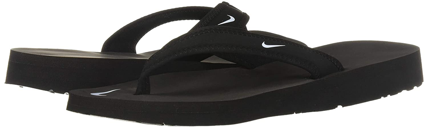 Nike Celso Girl a0d429c34