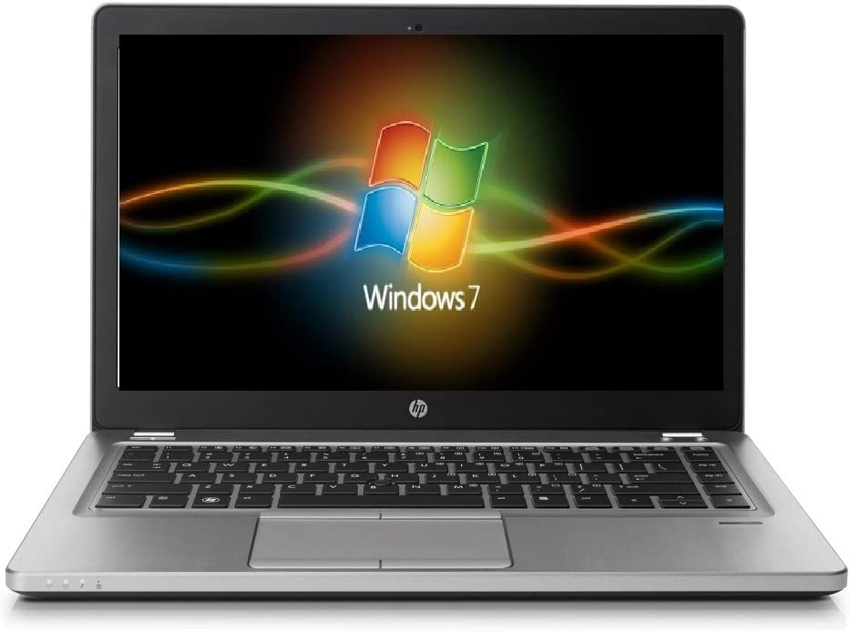 "HP EliteBook 8470p - 14"" - Core I5 3210M - Windows 7 Professional 64-bit - 4 GB RAM - 500 GB HDD (PG2921) Category: Laptop Computers"